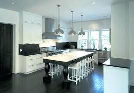 counter height kitchen island table counter height kitchen island and counter height kitchen island