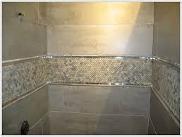 home depot bathroom tiles ideas home depot bathroom tile ideas tiles home decorating ideas