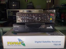 Radio Antena Bor Uzivo Alfa Digital Parabola