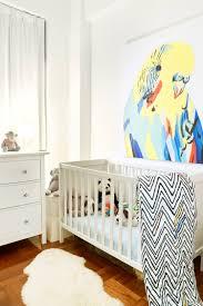 hong kong furniture designer makes home her showroom post