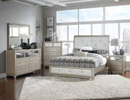 King Size Bedroom Sets 4 Pc Homelegance Odelia King Size Bedroom Set 1708k 1ek Savvy