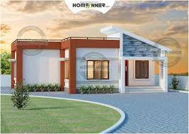 kerala style house plans with cost kerala homes design archives indianhomedesign com