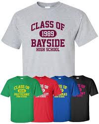 alumni tshirt 11 best class reunion shirts images on t shirt designs