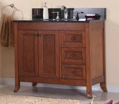 golden elite cabinets bathroom vanities mayfield wood collection