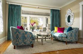Curtains For Yellow Living Room Decor 15 Scrumptious Turquoise Living Room Ideas Home Design Lover