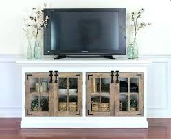 design your own home entertainment center build your own entertainment center build your own entertainment