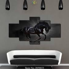 100 horse decorations for home compare prices on horse