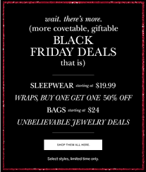 burlington black friday deals dressbarn black friday 2017 sale u0026 deals blacker friday
