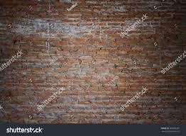 beautiful brick wall backgroundbrick walls not stock photo