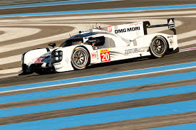 porsche hybrid 919 video u003e 3 556 kilometres for the porsche 919 hybrid at the