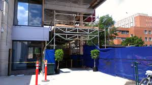 feng shui for construction sites asian lifestyle design