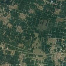 lipan map lipan map henan china mapcarta