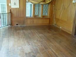 wood floor waxing excellent on floor for best wood floor wax