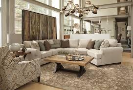 furniture ashley furniture orlando ashleys furniture outlet
