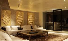 Room Ceiling Design Pictures by Simple Living Room Ideas Luxury Artistic Ceiling And Luxury