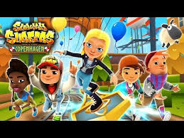 hacked subway surfers apk subway surfers peru 1 72 1 mod hack apk unlimited coins unlimited