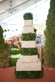 Topiaries Wedding - 58 best weddings images on pinterest topiaries marriage and