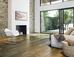 Baltimore Hardwood Floor Installers Hardwood Flooring U0026 Hardwood Flooring Installation In Catonsville Md
