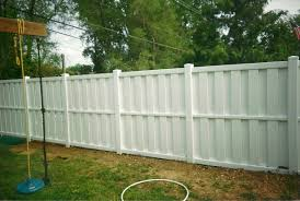 nova fence corp miami chain link fences gates and repairs