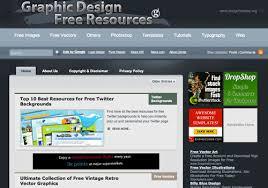 Top 10 Design Blogs Design Blogs Top 100 Design Blogs