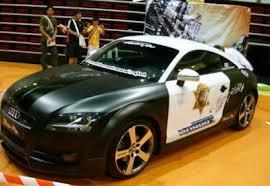 audi custom cars coolest custom cars audi tt custom car