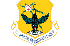 us special operations news info fitness resources