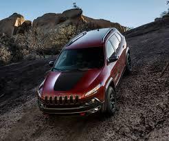 jeep cherokee lights 2014 jeep cherokee becomes u201cliberty light u201d in china autoevolution