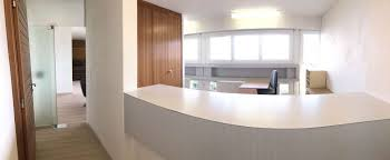 bureau lumineux bureau lumineux à sierre 65m2 valais