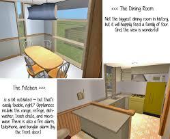Split Level Designs Mod The Sims Bi Level Basics Simple Split Level Design