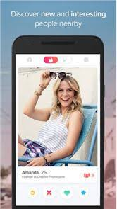 tinder apk file tinder 6 8 3 apk for pc free android koplayer