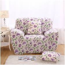 Sofa Covers White Living Room Sectional Sofa Covers For Dogs Delightful Couch