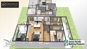 virtual floor plans 3d virtual reality floorplan conversion with virtual staging