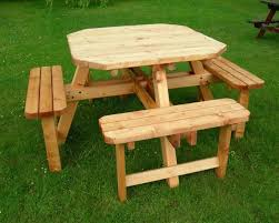 8 foot picnic table plans 6 foot table dimensions foot picnic table plans 8 ft picnic table