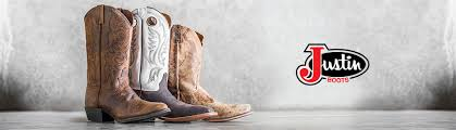 womens justin boots australia s justin boots country outfitter