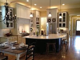 open kitchen and living room floor plans open kitchen living room floor plan medium size of kitchen open