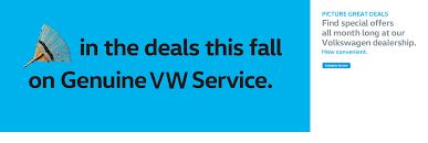 volkswagen service logo volkswagen of milwaukee north volkswagen dealer in glendale wi