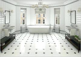 Floor And Decor Jacksonville zhis