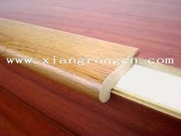 install stair nose molding laminate mdf molding stair nose