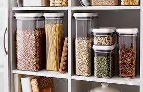 baking container storage 10 creative ways to help keep food fresh earth911 com