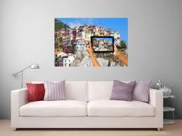 best posters for living room homes design inspiration