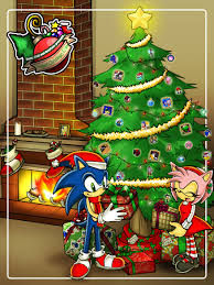 tree project by sonic club on deviantart