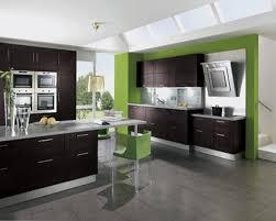 kitchen sage green kitchen walls sage green kitchen cabinets