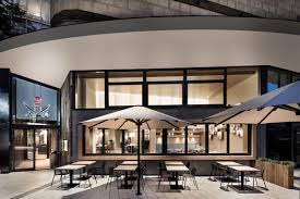 stuttgart architektur dia dittel architekten interior design architecture