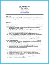 resume evaluation form teacher job description teacher self appraisal job performance
