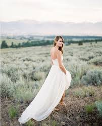 wedding dress etsy wedding dresses from etsy get your style it started with yes