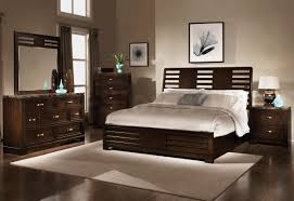 Modern Bedroom Furniture Atlanta Modern Bedroom Furniture Uk Bedroom Ideas