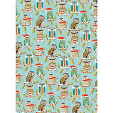 unique wrapping paper owl wrapping paper cheap topup wedding ideas