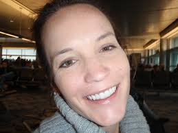 cosmetic dentistry smile columbia u0027s blog