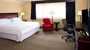 philadelphia accommodations sheraton philadelphia downtown hotel