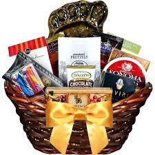 chicago gift baskets chicago gift baskets basket company bears ideas etsustore